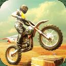 Bike Racing 3D для Андроид скачать бесплатно