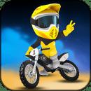 Bike Up! для Андроид скачать бесплатно