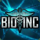 Bio Inc для Андроид скачать бесплатно