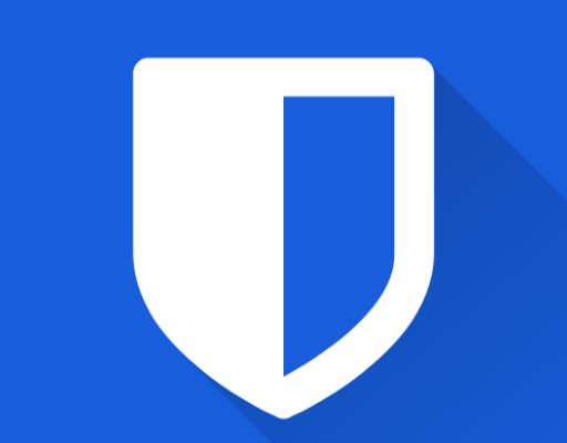 Bitwarden - Менеджер паролей для Андроид скачать бесплатно