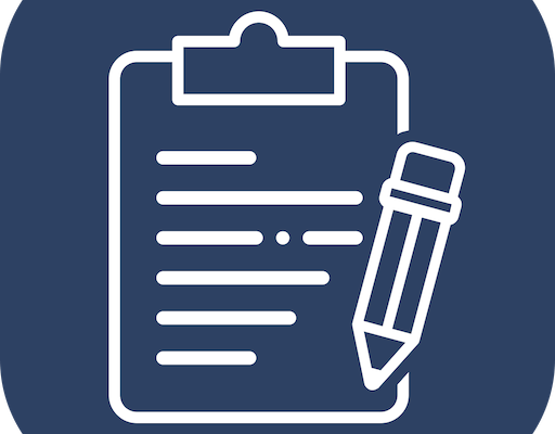 Блокнот - текстовый редактор для Андроид скачать бесплатно