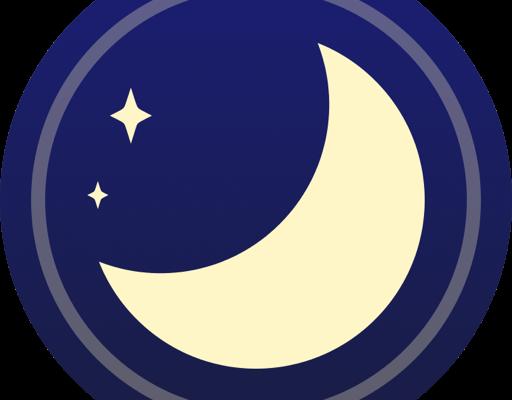 Blue Light Filter для Андроид скачать бесплатно