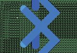 Bluetooth Volume Control для Андроид скачать бесплатно
