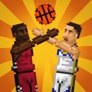 Bouncy Basketball для Андроид скачать бесплатно