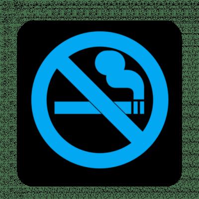 Бросайте курить для Андроид скачать бесплатно