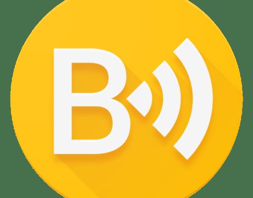 BubbleUPnP для Андроид скачать бесплатно
