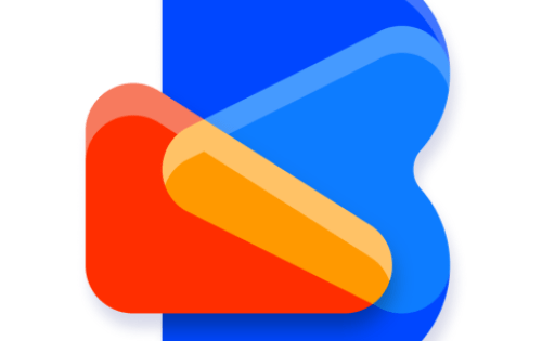 Bundled Notes для Андроид скачать бесплатно