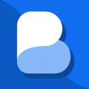 Busuu для Андроид скачать бесплатно