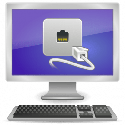 bVNC: Secure VNC Viewer для Андроид скачать бесплатно