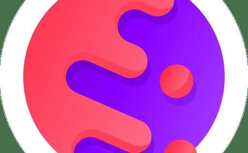 Cake Browser для Андроид скачать бесплатно