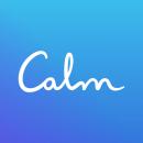 Calm для Андроид скачать бесплатно