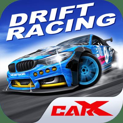 CarX Drift Racing для Андроид скачать бесплатно