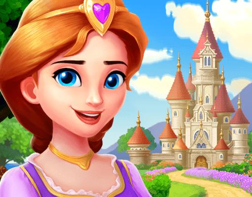 Castle Story для Андроид скачать бесплатно