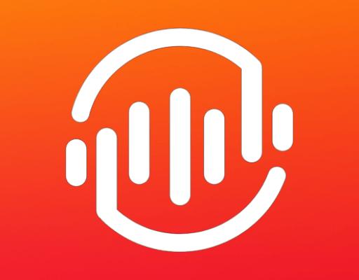 CastMix для Андроид скачать бесплатно