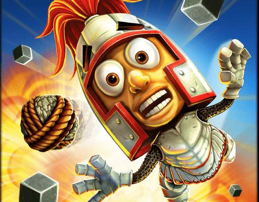 Catapult King для Андроид скачать бесплатно
