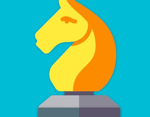 Chess Time Pro для Андроид скачать бесплатно