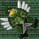 Chicken Invaders 5 для Андроид скачать бесплатно