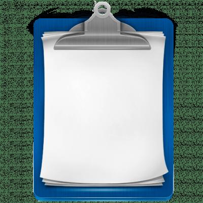 Clipper - Clipboard Manager для Андроид скачать бесплатно