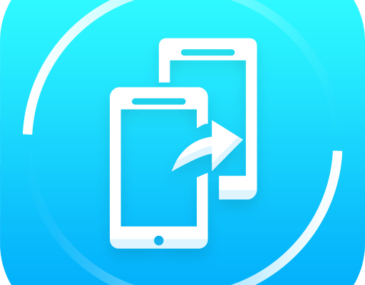 CLONEit для Андроид скачать бесплатно