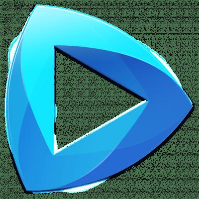 CloudPlayer для Андроид скачать бесплатно