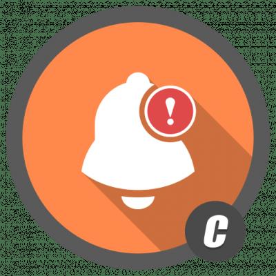 C Notice для Андроид скачать бесплатно