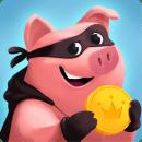 Coin Master для Андроид скачать бесплатно