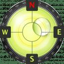 Compass Level для Андроид скачать бесплатно
