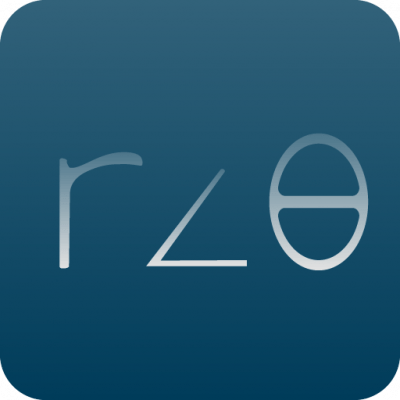 Complex calculator Plus для Андроид скачать бесплатно
