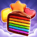 Cookie Jam для Андроид скачать бесплатно