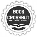 Crossout Mobile для Андроид скачать бесплатно