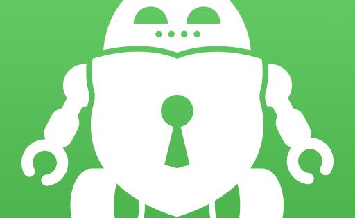 Cryptomator для Андроид скачать бесплатно