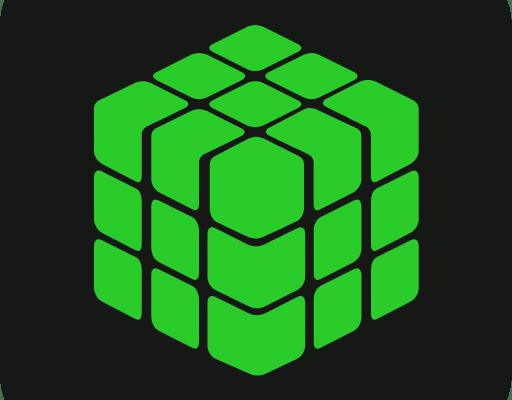 CubeX Cube Solver для Андроид скачать бесплатно