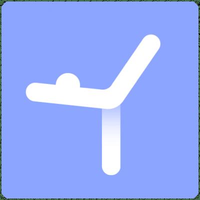 Daily Yoga для Андроид скачать бесплатно