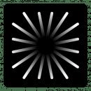 Dark Echo для Андроид скачать бесплатно