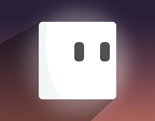 Darkland для Андроид скачать бесплатно