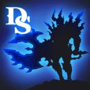 Dark sword для Андроид скачать бесплатно