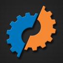 DashCommand для Андроид скачать бесплатно