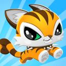 Dash Tag - Fun Endless Runner для Андроид скачать бесплатно