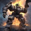 Dawn of Steel для Андроид скачать бесплатно