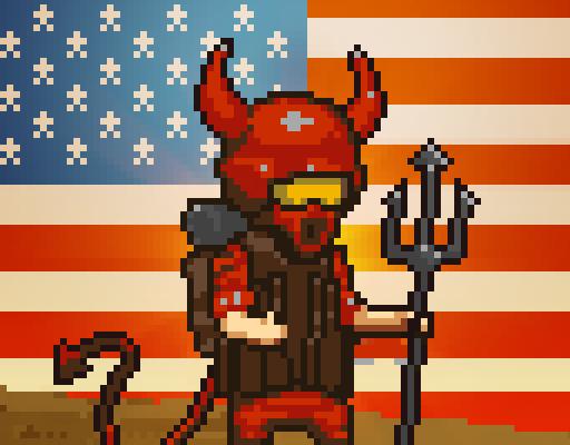 Dead Ahead: Zombie Warfare для Андроид скачать бесплатно