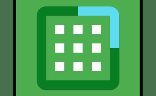 Default App Manager для Андроид скачать бесплатно