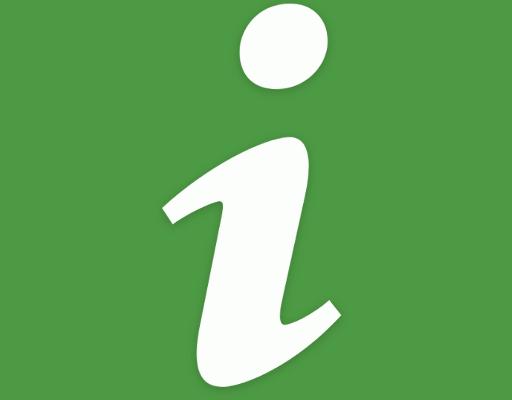 DevCheck System Info для Андроид скачать бесплатно