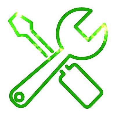 Dev Tools Pro для Андроид скачать бесплатно