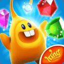 Diamond Digger Saga для Андроид скачать бесплатно