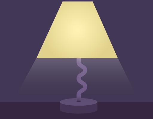 Dim Light для Андроид скачать бесплатно