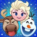 Disney Emoji мания для Андроид скачать бесплатно