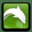 Dolphin Browser для Андроид скачать бесплатно