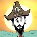 Don t Starve: Shipwrecked для Андроид скачать бесплатно
