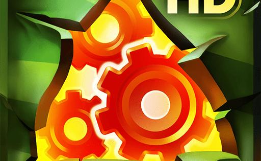 Doodle Tanks для Андроид скачать бесплатно