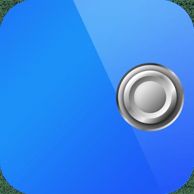 DOOORS - room escape game - для Андроид скачать бесплатно